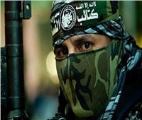 كتائب القسام تعلن استهداف مصنع كيماويات إسرائيلي
