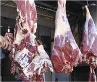 أسعار اللحوم في الأسواق في ثاني أيام عيد الفطر المبارك