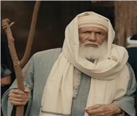 """""""الشيخ صالحين"""" مات قبل فرحته بنجاحه في """"موسى"""""""