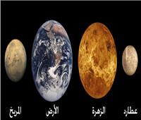 الليلة.. الكواكب الصخرية تزين السماء ويمكن رؤيتها بالعين المجردة