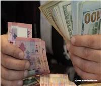 البنك الدولي: مصر الخامسة عالمياً بين أكثر الدول استقبالا للتحويلات المالية في 2020