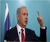 نتنياهو: العملية العسكرية ستستمر ضد غزة حتى «تحقيق الهدف»