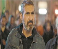 خاص| ياسر جلال يكشف سر زيارته لمركز كبار ممولي المهن الحرة بمصلحة الضرائب