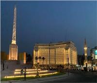 مزار سياحى من التحرير إلى الفسطاط