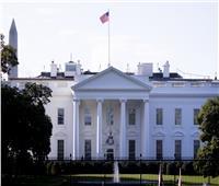 البيت الأبيض يعرب عن تفاؤله لقيادة مصر مفاوضات وقف إطلاق النار في غزة