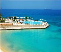 المصريون يشعلوا نسب الإشغالات السياحية في العين السخنة