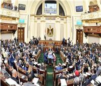 خاص  «النواب والشيوخ» يحذرون المجتمع الدولى من مغبة تهجير الفلسطينيين