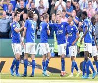 التشكيل المتوقع لليستر سيتي في نهائي كأس الأتحاد الإنجليزي