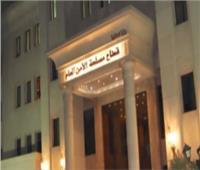 الأمن العام يضبط 38 قطعة سلاح وينفذ 47 ألف حكم