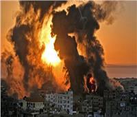 عماد حسين: مصر تحملت العبء الأكبر للقضية الفلسطينية