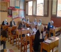 التعليم: 1.4 مليون طالب يستعدون لأداء امتحانات الإعدادية أول يونيو