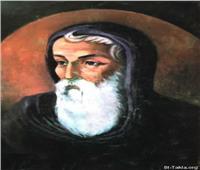 في ذكري رحيله ... تعرف علي سيرة البابا اثناسيوس