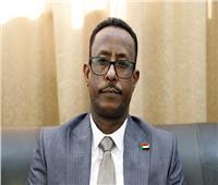 وزير النقل السوداني: مشروعاتنا بمؤتمر باريس تمثل البنية التحتية