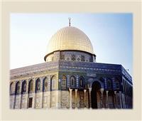 خبير آثار: الحقائق تؤكد تزوير الاحتلال لعروبة القدس وطمس ملامحها