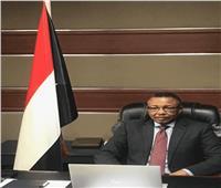 مسؤول سوداني: مؤتمر باريس فرصة لتقديم السودان بثوب جديد