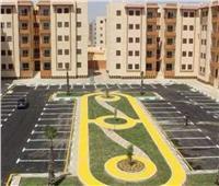 «الإسكان» نفذت استثمارات بـ482 مليون جنيه خلال رمضان