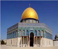 «الأزهر» يُطلق حملة موسعة لدعم الأقصى فى مواجهة الانتهاكات الصهيونية