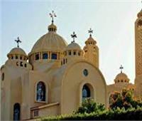 «قطاع كنائس» ينظم مسابقة «تحدي المبدعين» للشباب والخدام