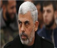 أنباء عن استهداف منزل رئيس حماس بغزة وقائد بكتائب القسام