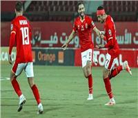 رضا عبد العال ينتقد مهاجم الأهلي رغم هدفه في شباك صن داونز