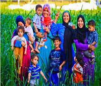 «مشروع 2 كفاية»: 133 ألف سيدة ترددت على عيادات تنظيم الأسرة.. فيديو