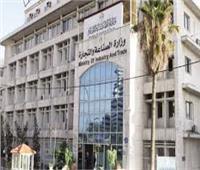 «أحمدي»: يكشف خطة إحكام الرقابة على المصانع