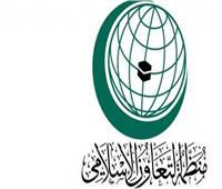 المالكى: شعب فلسطين أفشل مخططات الاحتلال في تهويد القدس