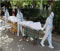 تمديد الحجر الصحي في نيودلهي حتى 24 مايو