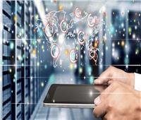 كيف ساهمت التكنولوجيا في سهولة الحصول على الخدمات المصرفية؟