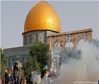 سلطنة عمان تطالب العالم بالتدخل الفوري لوقف الاعتداءات الإسرائيلية