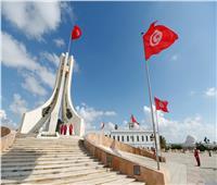 تونس تواصل مساعيها لحشد الدعمين الدولي والإقليمي لنصرة الشعب الفلسطيني