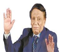 «في عيد ميلاده الـ 81».. عادل إمام «غول» التمثيل وطاقة بهجة متجددة