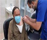 فتح 10 مراكز جديدة للتطعيم بلقاح كورونا في المنيا