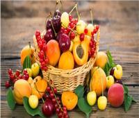 6 فوائد لتناول الفواكه في فصل الصيف