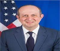 المبعوث الأمريكي يبحث التهدئة في غزة مع وزير الدفاع الإسرائيلي