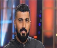 أول تعليق من محمد سامي عن أزمة نهاية «نسل الأغراب»