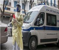 تونس تقرر رفع الحجر الصحي الشامل بعد تراجع إصابات «كورونا»