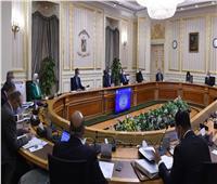 رئيس الوزراء يتابع جهود لجنة الاستغاثات الطبية في شهر أبريل الماضي