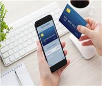 «المالية» تدرس بناء منصة فواتير للمتحصلات الحكومية الإلكترونية