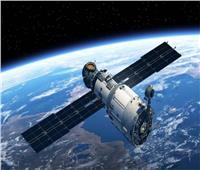 وكالة الفضاء المصرية تكشف تفاصيل إطلاق «مصر سات 2» في 2022   فيديو