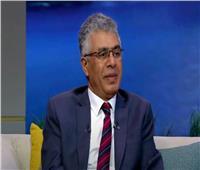 عماد الدين حسين يوضح جهود مصر لإنهاء العدوان الإسرائيلي على غزة