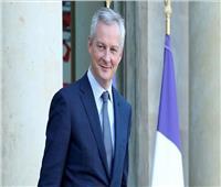 فرنسا تقرض السودان 1.5 مليار دولار لتسديد ديونه