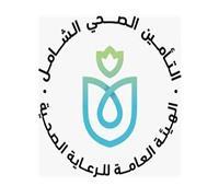 30 تخصصًا طبيًا بمجمع الإسماعيلية ضمن منظومة التأمين الصحي الشامل