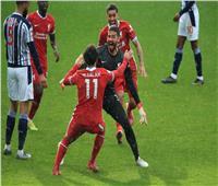 «إيكو»: أين سيكون ليفربول بدون محمد صلاح «عظيم العصر الحديث»؟