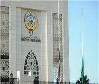 بعد وضعه علم إسرائيل على حسابه الشخصي.. الكويت تستدعي سفير التشيك لديها