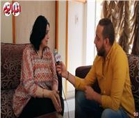 خاص بالفيديو| مريم سعيد: محمد سامي هددني بدفع مليون جنيه إذا انسحبت بعد الإهانة