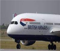 بريطانيا: قطاع الطيران يدعو لإضافة الولايات المتحدة ومناطق أوروبية لـ«القائمة الخضراء»