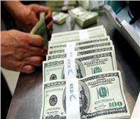 الإستثمار العقارى وتجارة السيارات أبرز حيل تجار المخدرات لغسل الأموال المشبوهة