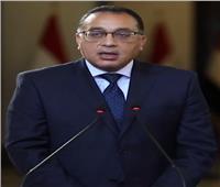 رئيس الوزراء يتابع مع وزير التموين موقف توريد القمح وتوافر السلع الأساسية