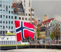 النرويج تلغي جميع ديونها الثنائية المستحقة على السودان